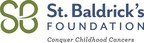St. Baldrick's Foundation Announces $23.5 million in Grants to Fund Lifesaving Childhood Cancer Research