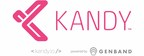 Kandy Revolutionizes Application Integration for Unified Communications (UC) Clients in Industry First