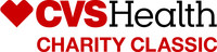 CVS Health Charity Classic (PRNewsFoto/CVS Health Charity Classic) (PRNewsFoto/CVS Health Charity Classic)