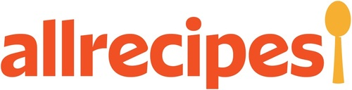 Allrecipes, the world's largest food-focused social network with more than 1.3 billion visits annually (PRNewsFoto/Allrecipes)