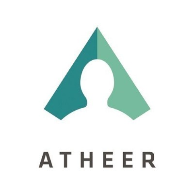 Design Interactive and Atheer Partner to Release New Joint Augmented Reality Solution for Microsoft HoloLens: AUGMENTOR powered by Atheer AiR Enterprise