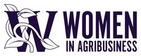 Over 600 attendees are expected at the 2017 Women in Agribusiness Summit in Minneapolis, Sept. 26-28.