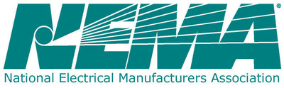 National Electrical Manufacturers Association (PRNewsFoto/National Electrical Manufacture)