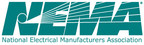 Electroindustry Welcomes Enactment of the External Power Supply Improvement Act