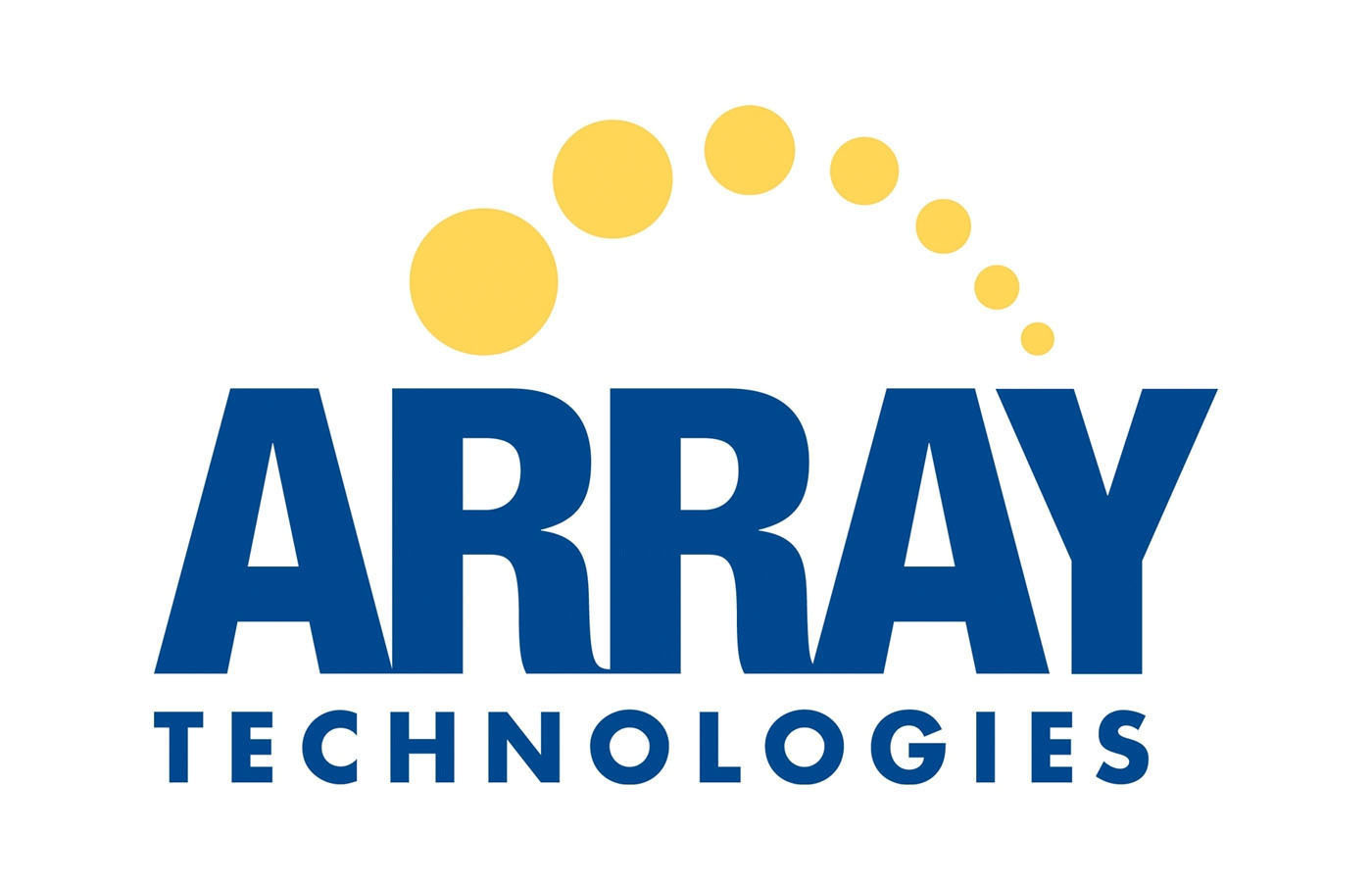 Array Technologies Steps Into Its Next Era Of Innovation