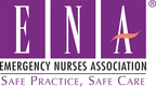 Journal of Emergency Nursing Study Underscores Need for Education and Training to Successfully Identify and Treat Human Trafficking Victims