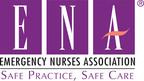 Karen K. Wiley, MSN, RN, CEN, Takes Office as Emergency Nurses Association President