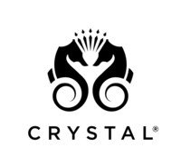 Crystal's All Exclusive(TM) (PRNewsFoto/Crystal Cruises)