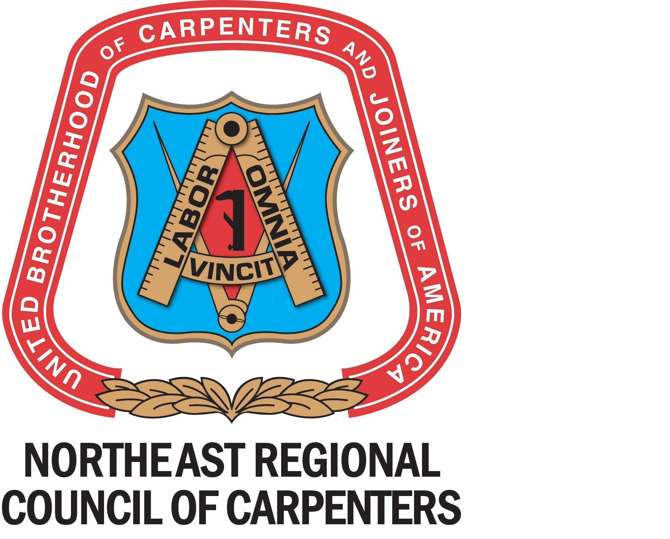 northeast regional council of carpenters endorses hector lora for