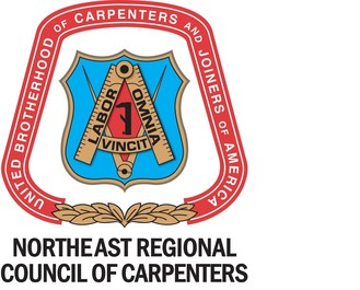Northeast Regional Council of Carpenters to Hold Rochester Training Center Open House
