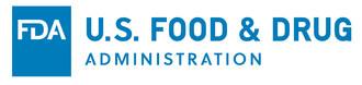 Joint CDC and FDA Statement on Johnson & Johnson COVID-19