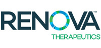 Renova Therapeutics is a San Diego-based biopharmaceutical company developing gene therapy treatments for congestive heart failure and other chronic diseases. (PRNewsFoto/Renova Therapeutics)