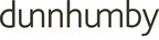 Whole Foods Market Selects dunnhumby to Help Lead Customer Driven Merchandise Strategy