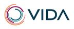 OSF HealthCare advances innovative patient care using VIDA...