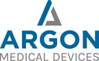 Argon Medical Devices, Inc. Announces the Commercial Launch of...