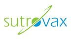 SutroVax Announces $110M Series D Financing to Advance Broadest-Spectrum Pneumococcal Vaccine Candidates to Prevent Pneumonia