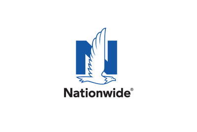 Nationwide (PRNewsFoto/Nationwide)