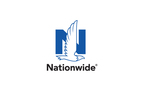 Nationwide Debuts on FORTUNE's List of World's Most Admired Companies