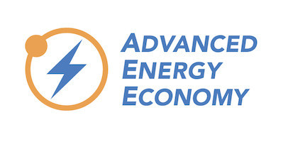 Advanced Energy Economy is a national association of businesses that are making the energy we use secure, clean, and affordable.