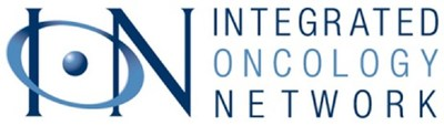 Integrated Oncology Network (PRNewsfoto/Integrated Oncology Network, LLC)