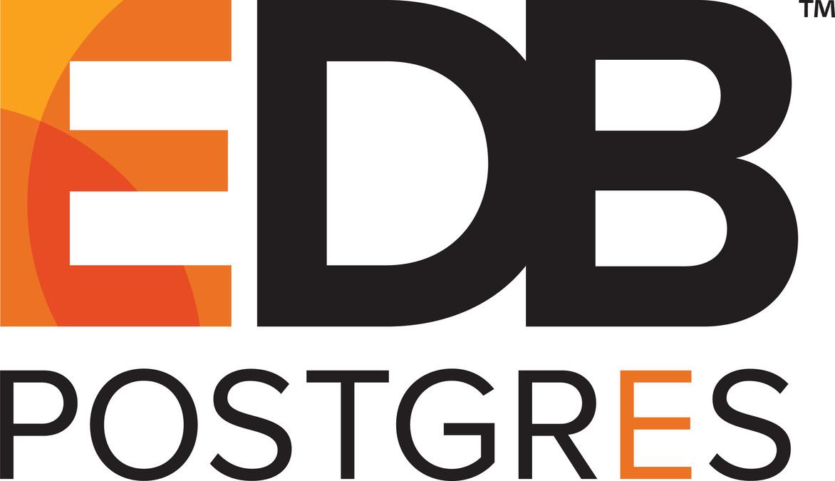 EnterpriseDB Announces Enterprise-Ready Version of Postgres