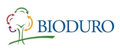 BioDuro, LLC Logo. (PRNewsFoto/BioDuro, LLC)