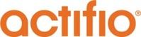 Actifio Logo (PRNewsFoto/Actifio)