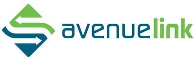 Avenue Link (PRNewsfoto/Avenue Link)