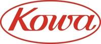 Kowa Company, Ltd. (PRNewsFoto/Kowa Research Institute, Inc.)