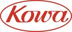 "Kowa Achieves Goal Of Randomizing 10,000 Patients Into Landmark ""PROMINENT"" Cardiovascular Outcomes Study Of K-877 (Pemafibrate)"