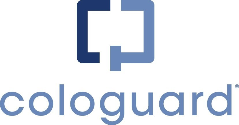 Cologuard Logo (PRNewsFoto/EXACT SCIENCES CORPORATION) (PRNewsfoto/EXACT SCIENCES CORP)
