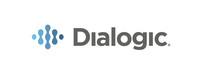 Dialogic Logo 2016 (PRNewsFoto/Dialogic) (PRNewsFoto/Dialogic)