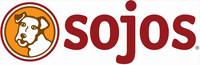 Sojos Logo (PRNewsFoto/WellPet, LLC)