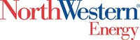 NorthWestern Corporation Logo. (PRNewsFoto/NorthWestern Corporation) (PRNewsFoto/NorthWestern Corporation)