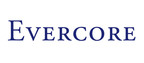 Evercore to Announce Fourth Quarter and Full Year 2016 Financial Results and Host Conference Call on February 1, 2017
