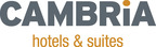 Choice Hotels International Brings Cambria hotels & suites to McAllen, Texas