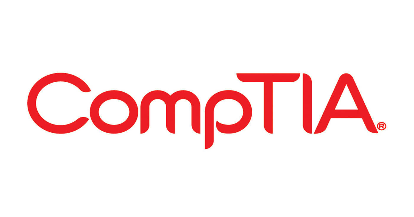 Registration Open for CompTIA 2018 EMEA Member and Partner Conference
