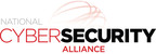 National Cyber Security Alliance Aligns with RSA® Conference to Educate and Empower All Digital Citizens to Stay Safer Online and to Manage Their Personal Data