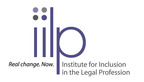 2017 Review Provides Data And New Insights Into The Legal Profession's Diversity And Inclusion Progress