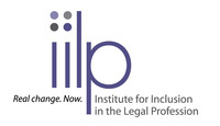 IILP Logo. (PRNewsFoto/Institute for Inclusion in the Legal Profession)