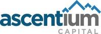Ascentium Capital (PRNewsFoto/Ascentium Capital) (PRNewsFoto/Ascentium Capital)