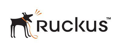 Ruckus Simplifies Channel Programs to Better Recognize Key Partners