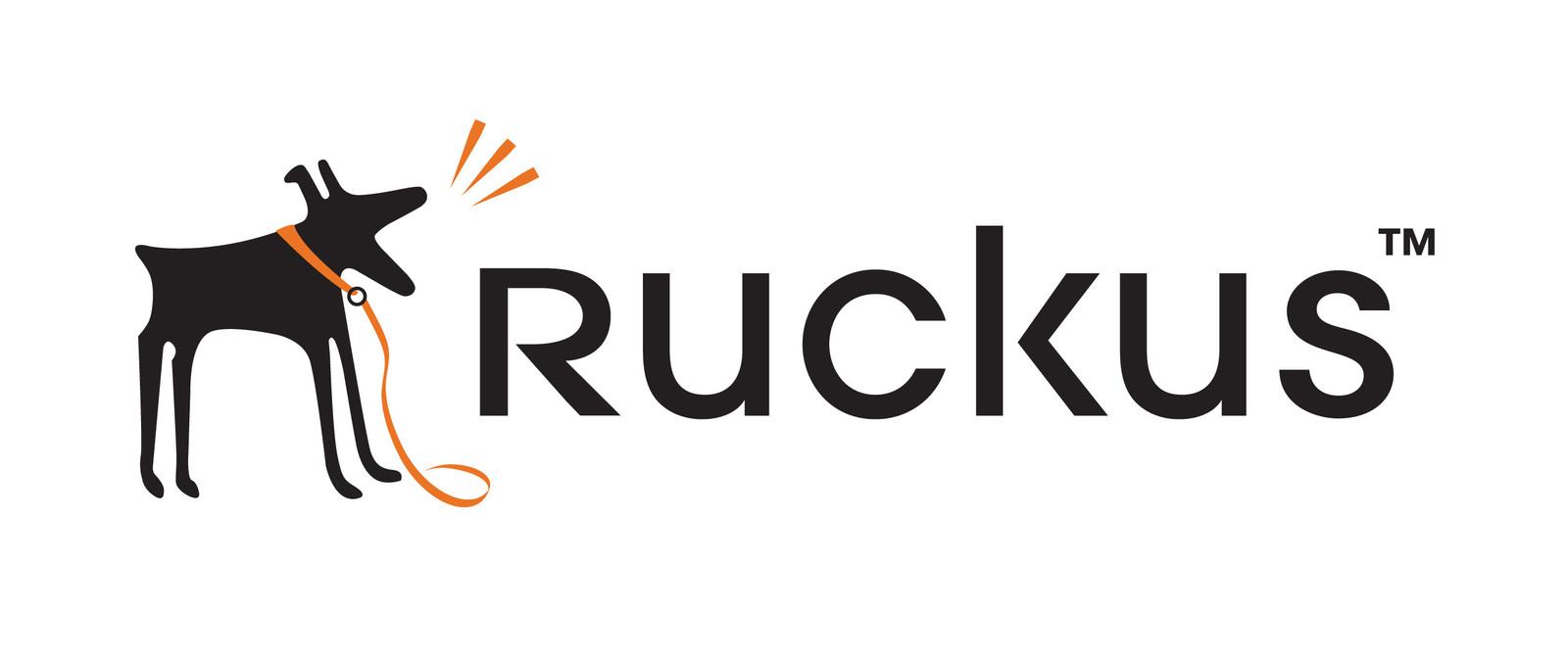 brocade introduces ruckus cloudpath es 5 1 software to secure ruckus wireless logo prnewsfoto ruckus wireless r