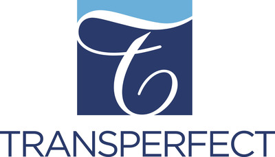 TransPerfect Expands Media Localization Group With Acquisition Of Sublime Subtitling And Translation
