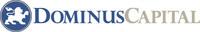 Dominus Capital (PRNewsFoto/Dominus Capital Partners) (PRNewsFoto/Dominus Capital Partners)