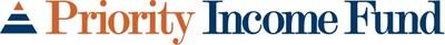 Priority Income Fund (PRNewsfoto/Priority Income Fund, Inc.)