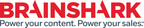 Brainshark and Highspot Integrate Solutions, Providing Single-Platform Access to Comprehensive Sales Enablement Capabilities