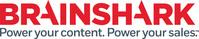 Brainshark provides leading sales enablement solutions, helping companies improve sales productivity and results.  www.brainshark.com . (PRNewsFoto/Brainshark, Inc.)