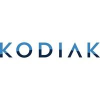 Kodiak Sciences Inc. Logo (PRNewsFoto/Kodiak Sciences Inc.)