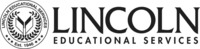 Lincoln Educational Services Corporation. (PRNewsFoto/Lincoln Educational Services Corporation)